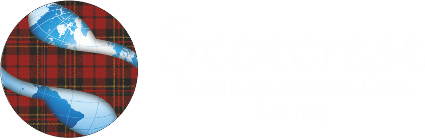 scotcrest website logo