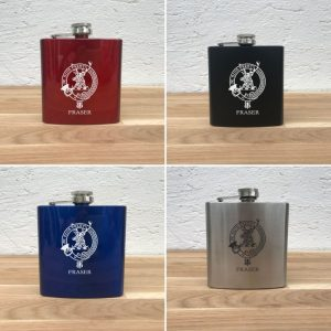 clan fip flasks quad picture