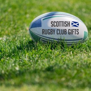 Rugby Club Gifts