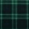 scottish abercrombie modern tartan