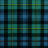 scottish baillie ancient tartan