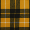 scottish barclay dress modern tartan