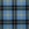 scottish bell of the borders tartan