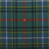 scottish bisset ancient tartan