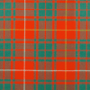 scottish bruce ancient tartan