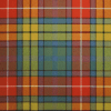 scottish buchanan ancient tartan