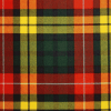 scottish buchanan modern tartan