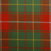 scottish burnett ancient tartan