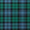 scottish campbell caln ancient tartan