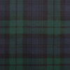 scottish campbell clan modern tartan