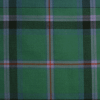 scottish cooper ancient tartan