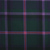 scottish cooper modern tartan