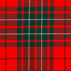 scottish cumming modern tartan