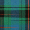 scottish davidson ancient tartan