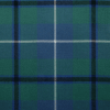 scottish douglas ancient tartan