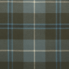 scottish douglas weathered tartan