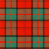 scottish dunbar ancient tartan