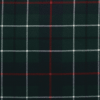 scottish duncan modern tartan