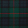 scottish dundas modern tartan