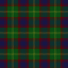 scottish durie tartan