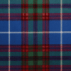 scottish edinburgh tartan
