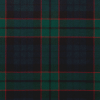 scottish fletcher modern tartan