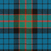 scottish fletcher of dunans ancient tartan