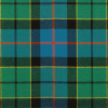 scottish forsyth ancient tartan