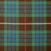scottish fraser hunting ancient tartan