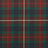 scottish fraser hunting modern tartan