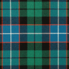 scottish galbraith ancient tartan