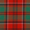 scottish grant ancient tartan