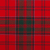 scottish grant modern tartan