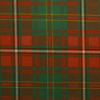 scottish hay ancient tartan