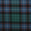scottish hunter ancient tartan