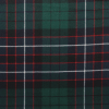 scottish hunter modern tartan