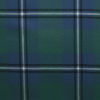 scottish irvine ancient tartan