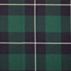 scottish irvine modern tartan