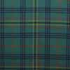 scottish kennedy ancient tartan