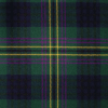scottish kennedy modern tartan
