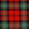 scottish kerr ancient tartan