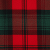 scottish kerr modern tartan