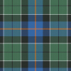 scottish leslie green ancient tartan