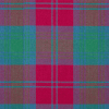 scottish lindsay ancient tartan