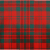 scottish livingstone modern tartan