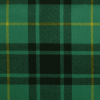 scottish macarthur ancient tartan
