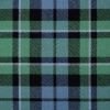 scottish maccallum ancient tartan