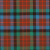 scottish hunting ancient tartan