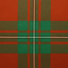 scottish macgregor ancient tartan