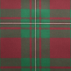 scottish macgregor hunting ancient tartan